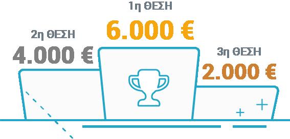 prizes-02