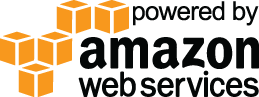 AWS_Logo_PoweredBy