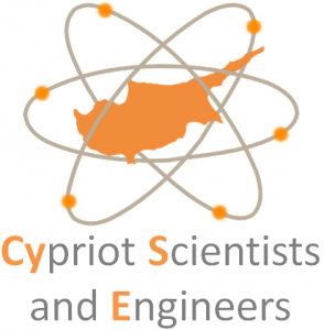 CySE_logo_official