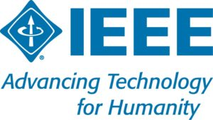 ieee-ath