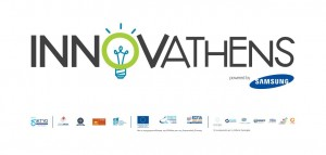 innovathens_logo